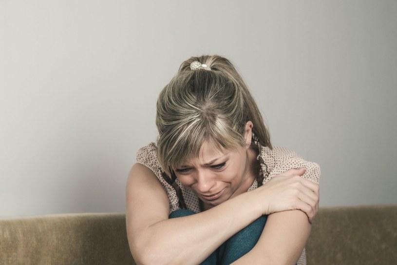 Kobiety, które przerwały leczenie niepłodności, poniosły straszne konsekwencje /123RF/PICSEL