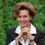 Kobiety, które współtworzyły polską telewizję