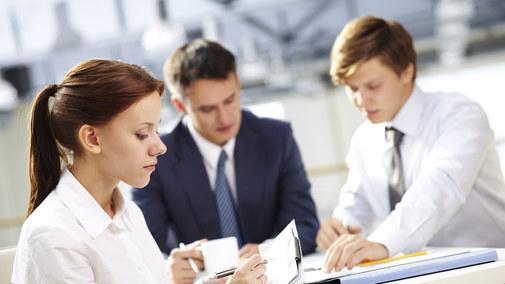 Kobiety liczą na elastyczny czas pracy