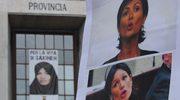 """Kobiety mają dość """"bunga bunga"""" i Berlusconiego"""
