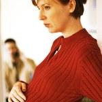 Kobiety mają prawo do znieczulenia podczas porodu