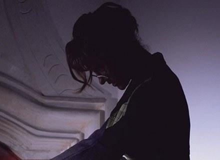 Kobiety milczą ze strachu. Ale to błąd /INTERIA.PL