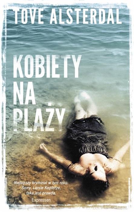 Kobiety na plaży /Styl.pl/materiały prasowe