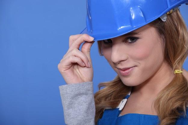 Kobiety oczekują elastycznego czasu pracy /123RF/PICSEL