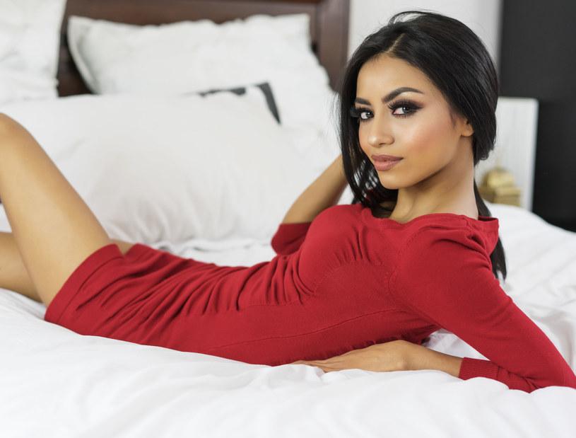 Kobiety po 30-stce mają opinię fascynujących kochanek. Jak jest naprawdę? /123RF/PICSEL