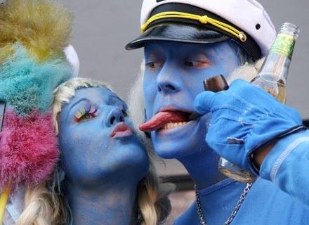 """Kobiety posiadające """"gejowski gen"""" mają więcej dzieci /AFP"""