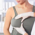 Kobiety pracujące na świeżym powietrzu rzadziej chorują na raka piersi
