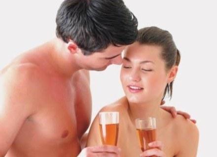 Darmowe randki w czytaniu