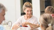 Kobiety prowadzące zdrowy styl życia mogą aż o 10 lat opóźnić nadejście chorób