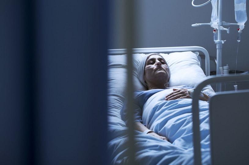 Kobiety są bardziej narażone na choroby autoimmunologiczne z powodu genetyki /123RF/PICSEL