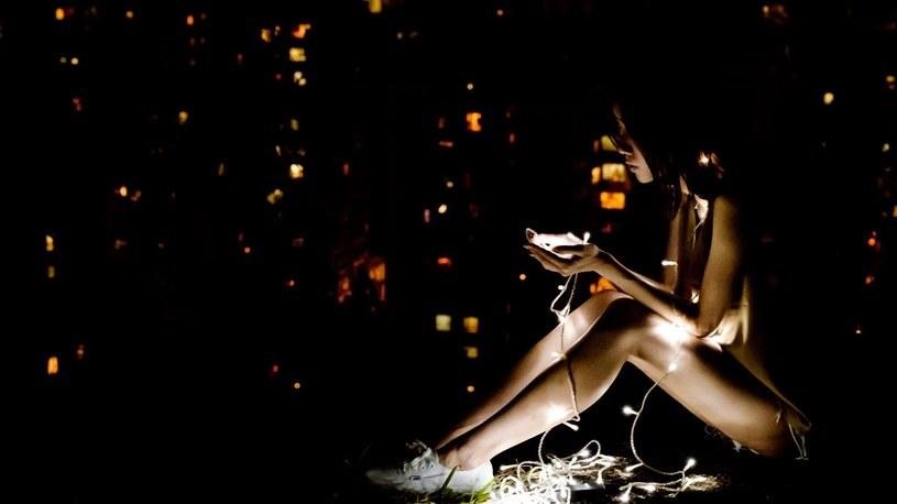 Kobiety są wymagającymi użytkowniczkami smartfonów /Unsplash
