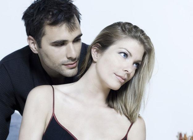 Kobiety silniej pociągają mężczyźni, których uczuć nie są pewne /© Panthermedia