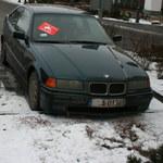 Kobiety, tirowcy i fani BMW