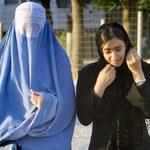 Kobiety w Afganistanie drżą o swoje życie. Wśród nich Polki.