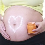 Kobiety w ciąży powinny brać witaminę D