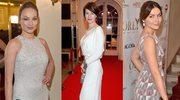 Kobiety w kinie dyskryminowane - uważają polskie aktorki
