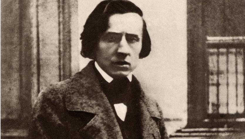 Kobiety w życiu Fryderyka Chopina. Którą kochał naprawdę?