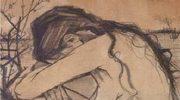Kobiety w życiu Van Gogha