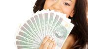 Kobiety zarabiają więcej dzięki 500+?