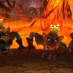Koboldy i katakumby nowym dodatkiem do Hearthstone: Heroes of Warcraft