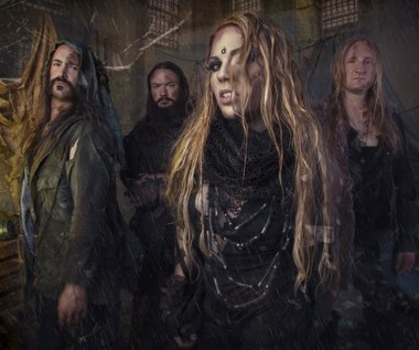 """Kobra And The Lotus: Nowy album """"Prevail II"""""""