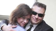 Kobyłecka: Poroniłam