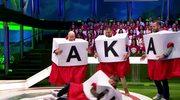 """""""Kocham Cię, Polsko!"""": Zwiastun 11. odcinka"""