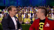 """""""Kocham Cię, Polsko!"""": Zwiastun 7. odcinka"""