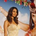 Kochamy Bollywood