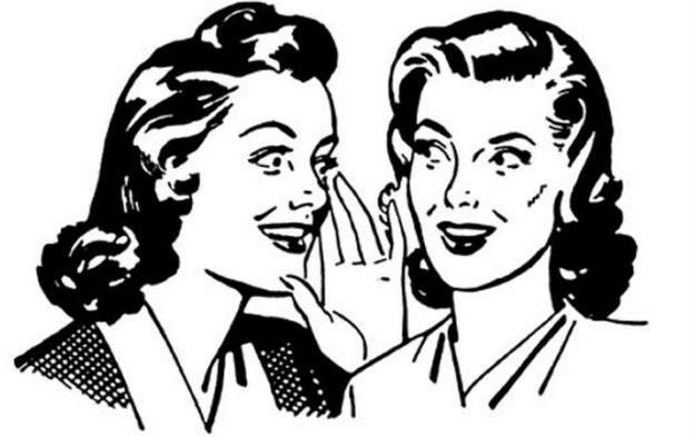 """""""Kochana, a wiesz ile przez całą noc """"wyfarmiłam"""" surowców?"""" /Informacja prasowa"""