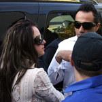 Kochanek Britney Spears pobity!