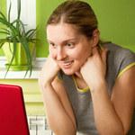 Kochanek z internetu: Czy warto się angażować?