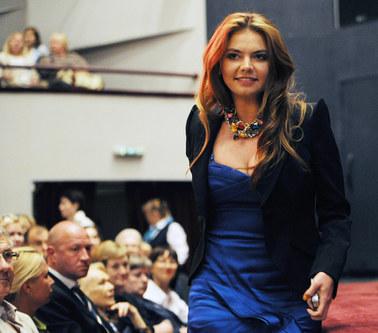 Kochanka Putina przerywa milczenie. Alina Kabajewa wydała oświadczenie