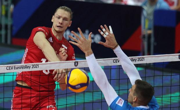 Kochanowski podsumowuje sezon siatkarzy: Największy sukces to brak poważnych kontuzji