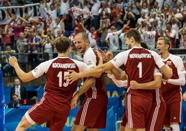 Kochanowski: W takich meczach najbardziej buduje się drużyna