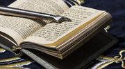 Kod Biblii: Na początku była liczba