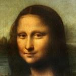 Kod da Vinci według Microsoft