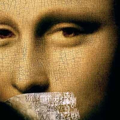 """""""KOd da Vinci"""" zadebiutuje na ekranach 19 maja 2006 roku /"""