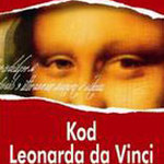"""""""Kod Leonarda"""": Kontrowersje"""