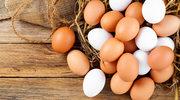 Kod na jajku. Co się pod nim kryje?