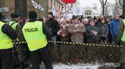 KOD przeciw polskiej racji stanu