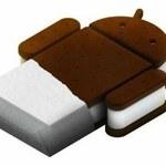 Kod źródłowy Androida Ice Cream Sandwich udostępniony