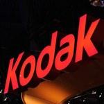Kodak miał własny reaktor jądrowy