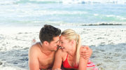 Kodeks letnich romansów