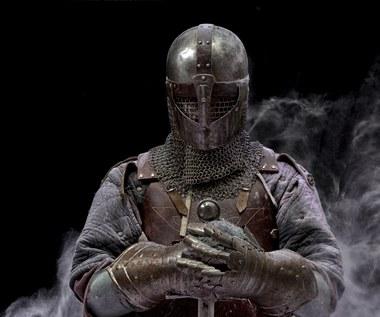 Kodeks rycerski: Co zawierał i do czego służył?