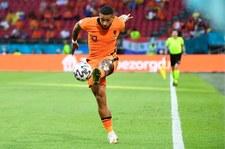 Koeman o transferze Depaya: Wszystko na dobrej drodze