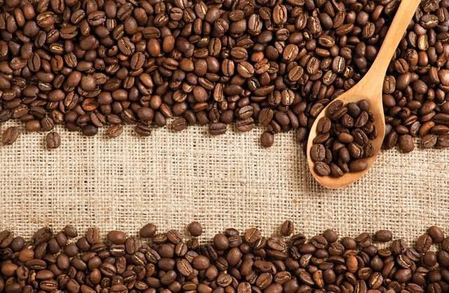 Kofeina w produkcie /© Photogenica