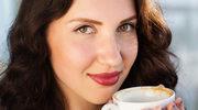 Kofeina - zastrzyk energii dla włosów