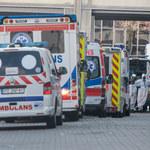 Kogo dotknie czwarta fala pandemii? Specjalista o szczepieniach i grupach ryzyka