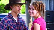 Kogo kocha Hannah Montana?
